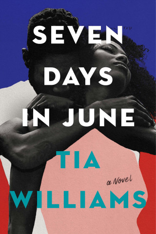 Author Tia Williams talks about the power of manifestation when writing books